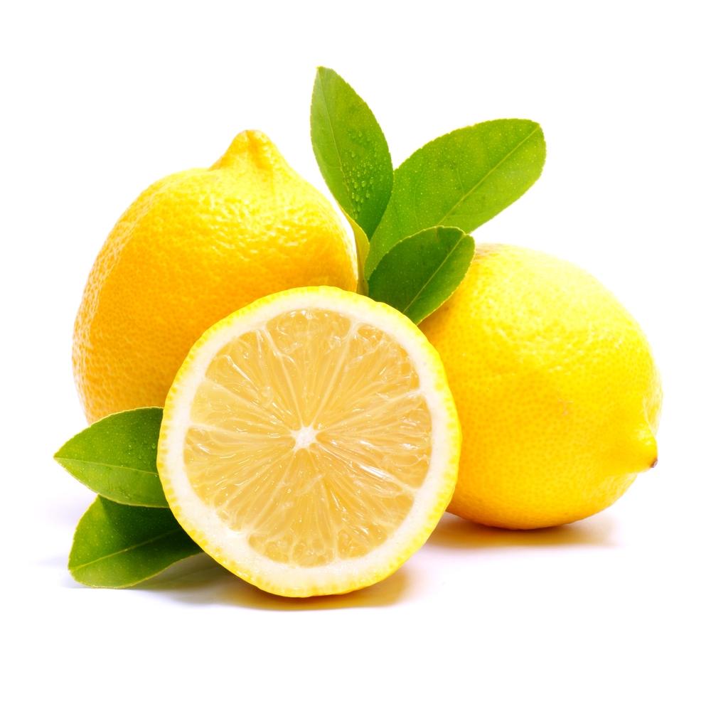 Stalwarts v Lemons