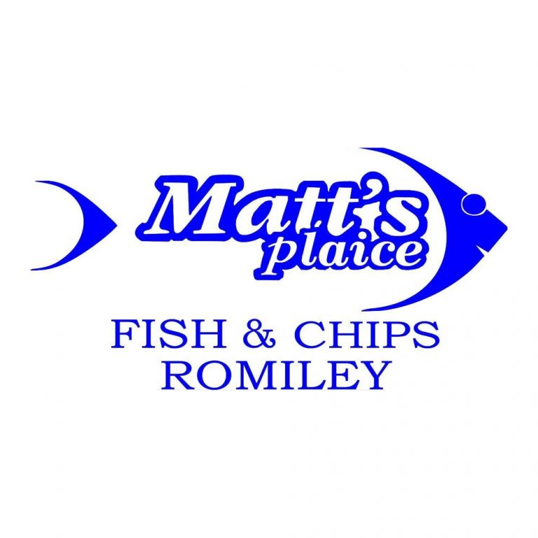 matts-plaice-logo-square-768x768.jpg